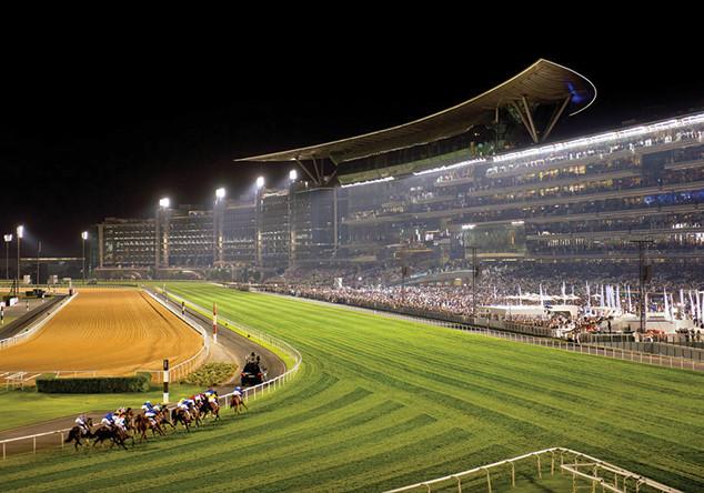 DWC16_Meydan_Race_634x444px